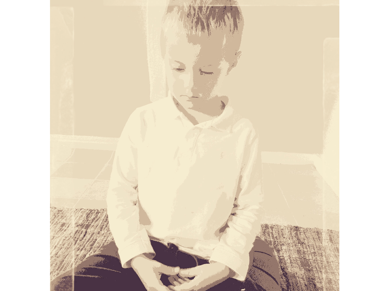 NiDr- Méditations et Spiritualité